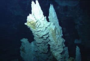The Amazing Truth About The Lost City, and What It Reveals About Underwater Mountains