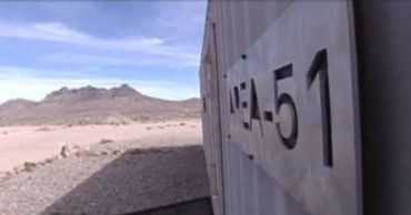 45 Facts about Area 51
