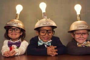 22 Fun and Educational Science Kits Parents Can Find Online