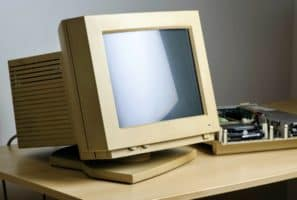 Times in History When People Freaked Out About New Technology