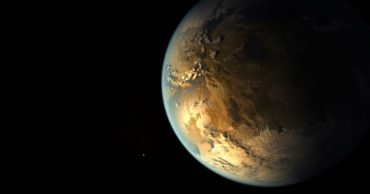 There Are More Planets Like Earth in Habitable Zones