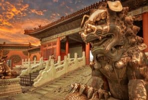 40 Ancient Chinese Technologies and Concepts Still Used Today
