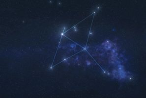 Learn How to Spot the Stars of Different Zodiac Signs in the Night Sky