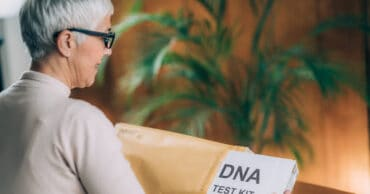 The Issues With Accuracy of At-Home DNA Tests