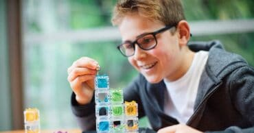 20 Science Games and Other Fun and Educational Activities