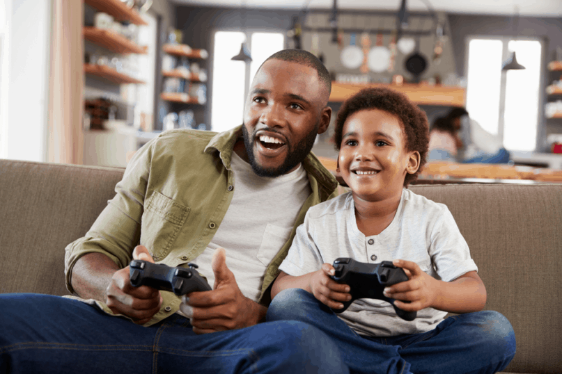 What Is Dyslexia and How Video Games Can Help Kids With The Condition