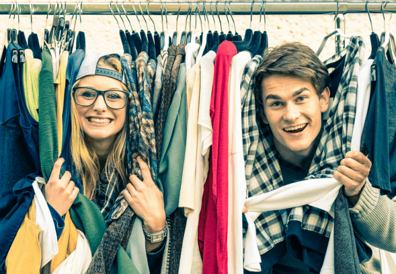23 Tips for Living More Sustainably in College